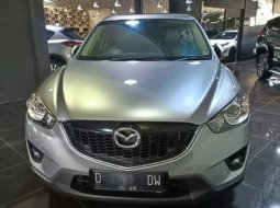 Dijual Mobil Mazda CX-5 Grand Touring 2013 di Jawa Barat