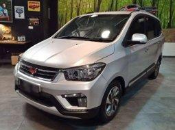 Dijual Mobil Wuling Confero S 2017 di Jawa Barat