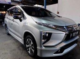 Dijual Mobil Mitsubishi Xpander ULTIMATE 2018 di Tangerang