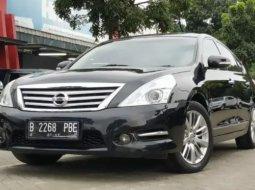Dijual Mobil Nissan Teana XV 2012 di Tangerang Selatan