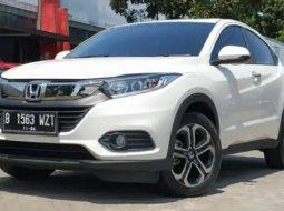 Dijual Mobil Honda HR-V E 2019 di Tangerang Selatan