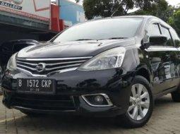 Dijual Mobil Nissan Grand Livina XV 2014 di Tangerang Selatan