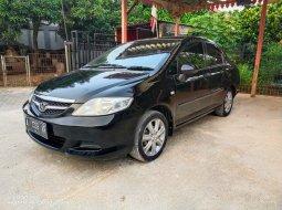 Dijual Mobil Honda City i-DSI 2007 di DKI Jakarta