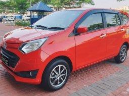 Jual mobil Daihatsu Sigra X 2019 , Kota Jakarta Barat, DKI Jakarta