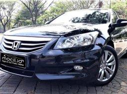 Jual mobil Honda Accord  2.4L VTIL 2012 , Kota Jakarta Barat, DKI Jakarta