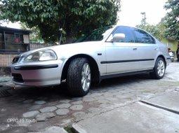 Jual Honda Civic Ferio 1.8 1996 Istimewa di DI Yogyakarta