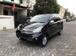 Jual Mobil Toyota Avanza G 2013 AT di DKI Jakarta