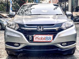 Jual Mobil Honda HR-V E 2016 di Jawa Barat