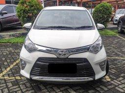 Jual Mobil Toyota Calya G 2019 di Jawa Barat