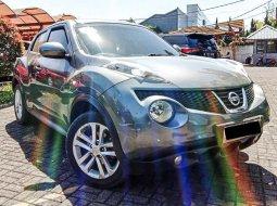 Jual Mobil Nissan Juke RX 2011 di Jawa Barat