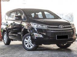 Jual Mobil Toyota Kijang Innova 2.0 G 2016 di Jawa Barat