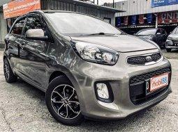 Jual Mobil Kia Picanto SE 2015 di Jawa Barat