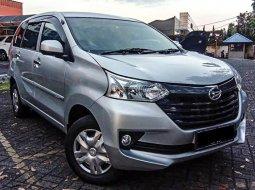 Jual Mobil Daihatsu Xenia X STD 2018 di Jawa Barat