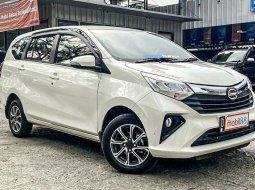 Dijual Mobil Daihatsu Sigra R 2019 di Jawa Barat