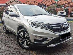 Dijual Mobil Honda CR-V 2.4 2015 di Jawa Barat