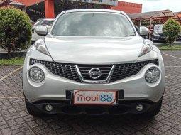 Jual Mobil Nissan Juke RX 2012 di Jawa Barat