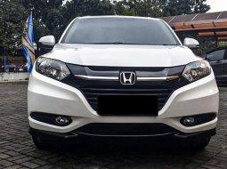 Jual Mobil Honda HR-V E 2015 di Jawa Barat