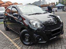 Jual Mobil Daihatsu Ayla M 2018 di Jawa Barat