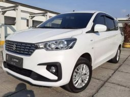 Jual Mobil Bekas  Suzuki Ertiga GL 2019 di DKI Jakarta