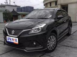 Jual Mobil Suzuki Baleno 2018 di DKI Jakarta