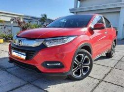 Jual Mobil Honda HR-V E Special Edition 2018 di DKI Jakarta