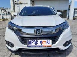 Jual Mobil Honda HR-V E CVT 2019 di DKI Jakarta