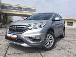 Jual Mobil Honda CR-V 2.0 2016 di DKI Jakarta