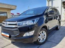 Dijual Mobil Toyota Kijang Innova G 2018 di DKI Jakarta