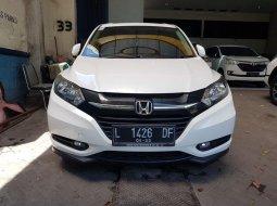 Honda HR-V S 2017