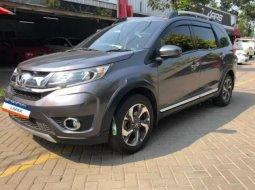 Jual Mobil Honda BR-V E 2016 di DKI Jakarta