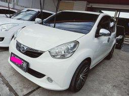 Dijual Mobil Bekas Daihatsu Sirion D 2014 di DKI Jakarta
