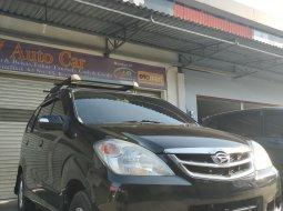 Dijual Daihatsu Xenia Xi DELUXE 2010, Banten