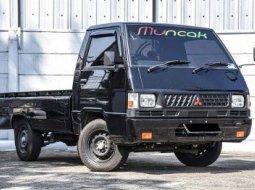 Dijual Mobil Mitsubishi Colt L300 2.5L Diesel Pick Up 2dr 2020 di DKI Jakarta