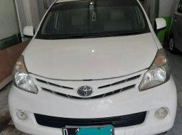 Dijual Mobil Toyota Avanza E 2015 di Jawa Barat