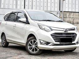 Dijual Mobil Daihatsu Sigra R 2019 di Depok