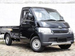 Jual Mobil Bekas Daihatsu Gran Max Pick Up 1.3 2020 di Depok