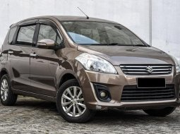 Jual Mobil Bekas Suzuki Ertiga GX 2013 di Depok