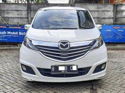 Jual Mobil Bekas Mazda Biante 2.0 SKYACTIV A/T 2015 di Depok