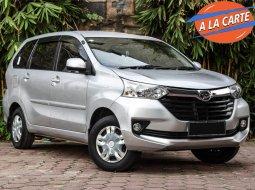 Dijual Mobil Daihatsu Xenia R STD 2016 di Depok
