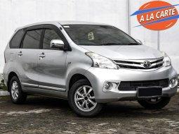 Dijual Mobil Toyota Avanza G 2014 di Depok