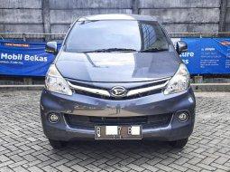 Jual Mobil Bekas Daihatsu Xenia R DLX 2014 di Depok