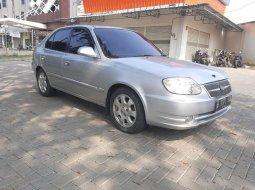 Dijual Mobil Hyundai Avega 2008 di Tangerang