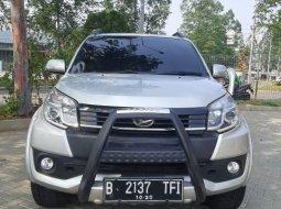Jual Mobil Daihatsu Terios R 2015 di Tangerang