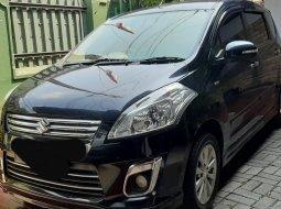 Dijual cepat mobil Suzuki Ertiga GX Elegant 2014, DKI Jakarta
