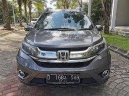 Dijual Mobil Honda BR-V S 2016 di DI Yogyakarta