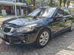 Dijual Mobil Honda Accord 2.4 VTi-L 2009 di DI Yogyakarta