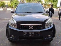 Dijual Toyota Rush S 2009 di Sulawesi Selatan