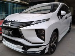 Dijual Mitsubishi Xpander ULTIMATE 2018 di Sulawesi Selatan