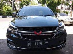 Dijual Mobil Wuling Cortez CT L 2019 di Sulawesi Selatan