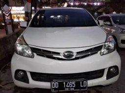 Dijual Mobil Daihatsu Xenia R SPORTY 2015 di Sulawesi Selatan